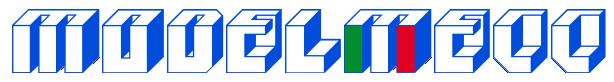 logo-modelmecc